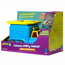 Educational Insights Science Utility Vehicle - $21.77