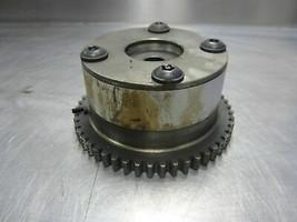 54H007 Intake Camshaft Timing Gear 2011 Kia Sorento 3.5  - $50.00