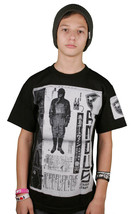Famous Stars & Straps Fall Out T-Shirt