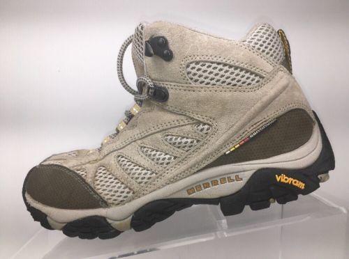 0d1ec7117c2d Merrell Womens Hiking Boots Ventilator II and 50 similar items. 12