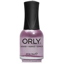 Orly Nail Lacquer - PASTEL CITY - HOLIDAY 2017 - Pick Any Color .6oz/18ml (20970 - $8.45