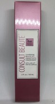 Consult Beaute Champagne Beaute Lift Firming Facial Concentrate 2 oz (NIB)  - $47.51