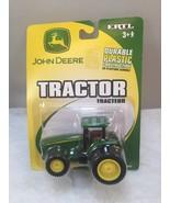 JOHN DEERE NOC ERTL TRACTOR DIE CAST 1/64 #15413 TOY 2007 RETIRED 3+ - $14.84