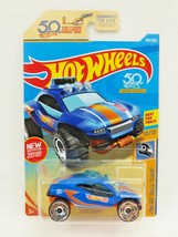 Hot Wheels Dune Daddy HW 50th Race Team - $4.94