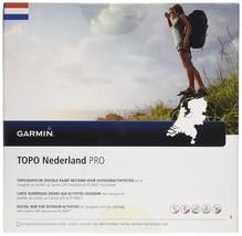 TOPO Netherlands Nederland Pro    -microSD/SD - $55.38