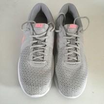NIKE Women's Revolution 4 Running Sneaker size  6.5 - $53.46