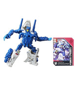 Transformers Generations Power of the Primes Deluxe Wave 2 - Terrorcon R... - $39.90
