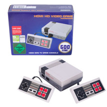 600-Coolbaby-Console-HDMI-output-Retro-Classic-Handheld-Game-Player-TV-V... - $49.79