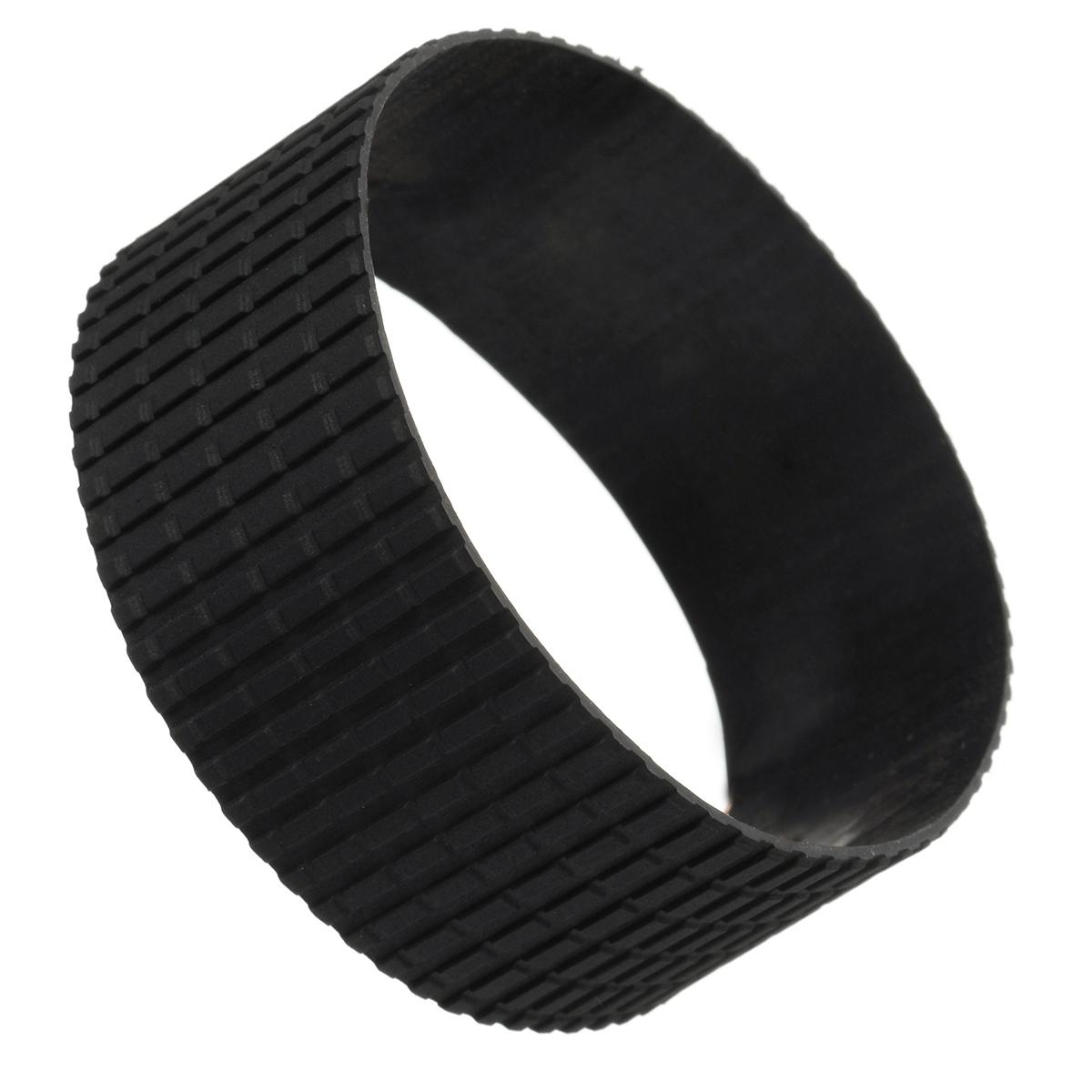 Lens Zoom and Focus Rubber Ring Grip For Nikon NIKKOR AF 80-200mm F2.8