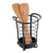 InterDesign Classico Kitchen Cabinet Organizer - $13.48