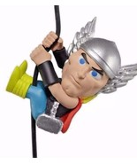 Scalers Series 3 Thor figure Neca  New in package - $9.89