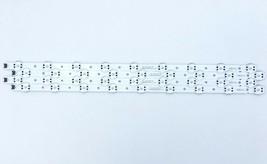 LG EAV64013802 Replacement LED Backlight Strips Full Set of 4 - $49.49