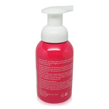 Love At First Lather Mousse Shampoo by 12 Benefits for Unisex - 8 oz Shampoo
