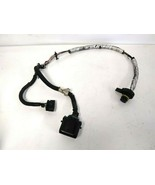 GM 6L90E Transmission Wiring Harness - $49.49