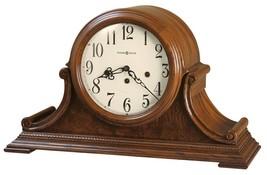 Howard Miller 630-222 (630222) Hadley Mantel/Mantle/Shelf Clock - Yorksh... - $1,191.89 CAD