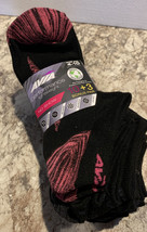NWT Avia Performance Cushion 13 Pack No Show Socks Multi Shoe Size 4-10 ... - $14.54