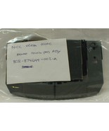 NEC Versa 2000 series Mouse Touchpad assembly 808-874649-002a - $9.89