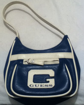 Small Guess Purse - $14.52