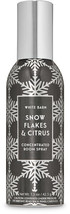 NEW SNOWFLAKES & CITRUS Concentrated Room Spray Bath & Body Works - $12.00