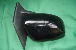 Mitsubishi Mirage Power Door Sideview Side View Mirror 2014-15 Driver L/H image 11