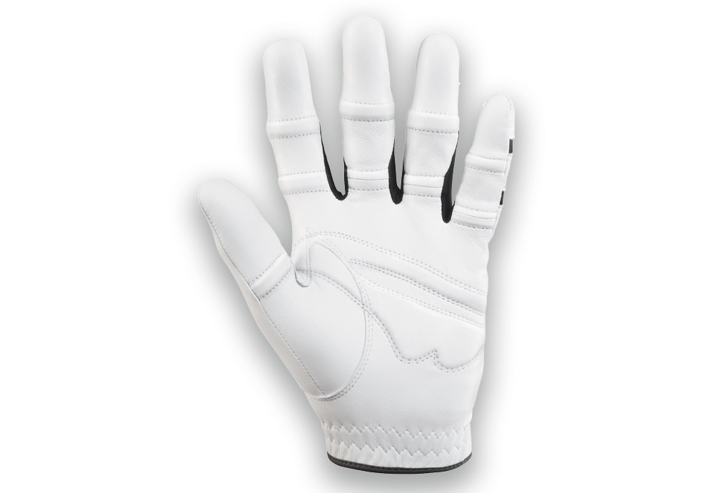 Bionic StableGrip Golf Glove Mens, All Sizes Available