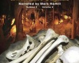 The Hunt For Amazing Treasures - Volume 4 [DVD] [2004]
