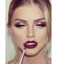 ESTEE LAUDER Electic Wine Gloss Pure Color High Intensity  Lip Laquer NIB - $20.45