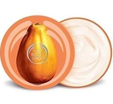The Body Shop Papaya Body Butter 6.75oz - $14.85