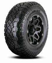 LT235/70R16 Kenda KLEVER R/T KR601 104/101R 6PLY BLK LOAD C (SET OF 4) - $549.99