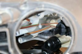 07-09 Mercedes S Class S500 S550 HID Xenon Headlight Lamp Driver Left LH image 10