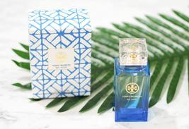 Tory Burch Bel Azur Eau de Parfum Spray, 3.4-oz. - $84.99