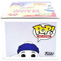 Funko Pop! Ad Icons Icee Slush Puppie #106 Vinyl Action Figure image 6
