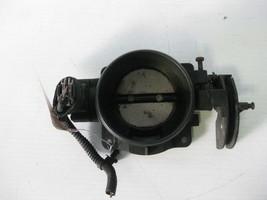 PT Cruiser 2004 Throttle Body w/ Sensor OEM - $39.15