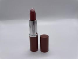 Clinique Pop Lip Colour + Primer 02 Bare Pop .13 Oz / 3.8 G Full Size Authentic - $9.89