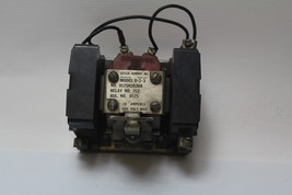 Cutler Hammer 6-2-3 No. 9575H2028A Contactor Used - $99.99