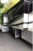 2015 TiffIn Allegro Bus 37AP FOR SALE IN Ridgefield, WA 98642 image 3
