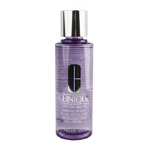 Clinique Take the Day Off Makeup Remover For Lids, Lashes & Lips 4.2oz -... - $19.00