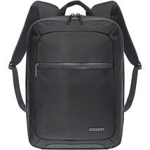 Cocoon MCP3401BK 15 SLIM Backpack - $89.78 CAD