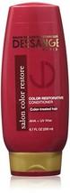 Dessange Salon Color Restore Conditioner - 6.7 Oz by Dessange Paris - $14.95