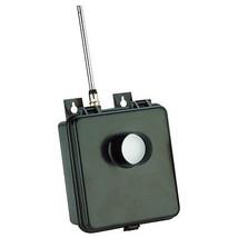 Dakota Alert MURS Wireless Vehicle Detection PIR Motion Sensor (MAT) - $119.99