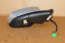 07-11 Volvo XC90 XC-90 SideView Door Mirror Heated Passenger Right RH *14 WIRES* image 10