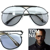 TOM FORD sunglasses N.6 Private Collection Rare Dimming Used - $763.28