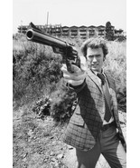 """Clint Eastwood as """"Dirty Harry"""", an Archival Print - $719.95+"""