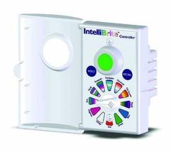 Pentair IntelliBrite Light Controller - $203.30