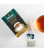 Dilmah Earl Grey Ceylon Black Tea - 50 Pure Ceylon Tea Bags - $9.80