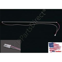 """New Ccfl Backlight Pre Wired For Toshiba Satellite A15-S100 Laptop With 15"""" Stand - $9.99"""