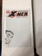 Astonishing X-Men #17 - $12.00