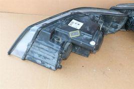 05-09 Saab 9/7X 9-7X 97x Halogen Headlight Head Light Lamp Matching Set L&R image 6