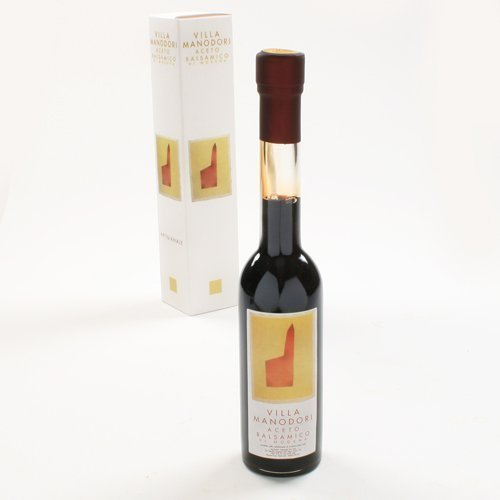 Villa Manodori Balsamic Vinegar Artigianale (250 ml)