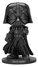 Funko Wobbler: Star Wars Rogue One-Darth Vader Action Figure - $39.90